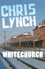 Whitechurch - eBook