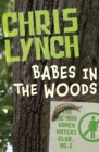 Babes in the Woods - eBook