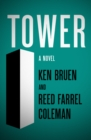 Tower : A Novel - eBook
