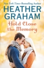 Hold Close the Memory - eBook