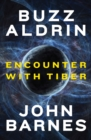 Encounter with Tiber - eBook