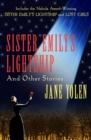 Sister Emily's Lightship : and Other Stories - eBook