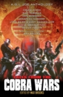 Tales from the Cobra Wars : A G.I. Joe Anthology - eBook