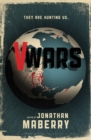 V-Wars - eBook