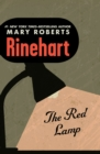 The Red Lamp - eBook