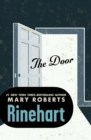 The Door - eBook