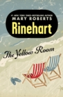 The Yellow Room - eBook