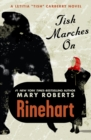 Tish Marches On - eBook
