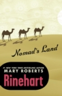 Nomad's Land - eBook