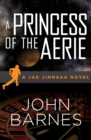 A Princess of the Aerie - eBook