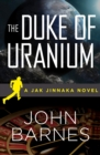 The Duke of Uranium - eBook