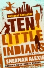 Ten Little Indians : Stories - eBook