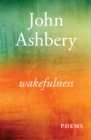 Wakefulness : Poems - eBook