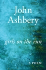 Girls on the Run : A Poem - eBook