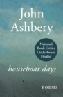 Houseboat Days : Poems - eBook
