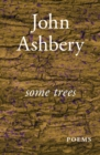 Some Trees : Poems - eBook