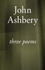 Three Poems - eBook