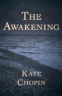 The Awakening - eBook