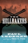 The Hellrakers - eBook