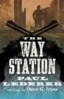 The Way Station - eBook