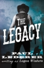 The Legacy - eBook