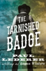 The Tarnished Badge - eBook