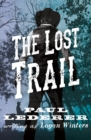 The Lost Trail - eBook
