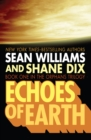 Echoes of Earth - eBook