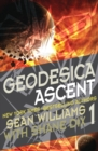 Geodesica Ascent - eBook