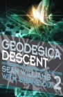 Geodesica Descent - eBook