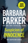 Suspicion of Innocence - eBook
