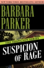 Suspicion of Rage - eBook