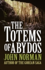 The Totems of Abydos - eBook