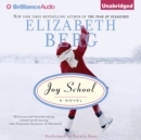 Joy School - eAudiobook