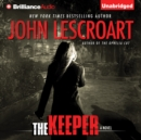 The Keeper : A Novel - eAudiobook