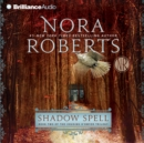 Shadow Spell - eAudiobook