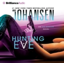Hunting Eve - eAudiobook