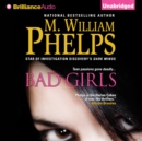 Bad Girls - eAudiobook