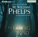 The Killing Kind - eAudiobook