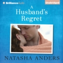 A Husband's Regret - eAudiobook