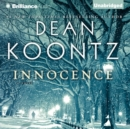 Innocence : A Novel - eAudiobook