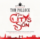 The City's Son - eAudiobook