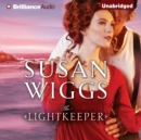 The Lightkeeper - eAudiobook