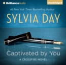 Captivated by You - eAudiobook