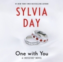 One with You - eAudiobook