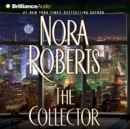 The Collector - eAudiobook