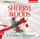 The Christmas Bouquet - eAudiobook