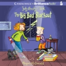 Judy Moody & Stink: The Big Bad Blackout - eAudiobook
