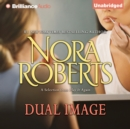 Dual Image : A Selection from Play It Again - eAudiobook