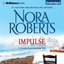 Impulse : A Selection from Something New - eAudiobook